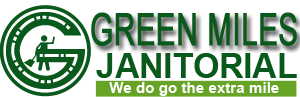 Green Miles Janitorial
