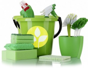 Choose Awesome Eco Friendly Cleaning Services in Vancouver Canada