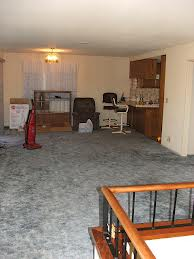 Granville Carpet Cleaning